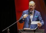 Paweł Adamowicz: Będę kandydował na prezydenta Gdańska. Bez pomocy PO?  [deklaracja startu w wyborach]