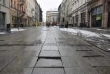 Mariacka w Katowicach wygląda fatalnie. To wstyd dla miasta. Kiedy remont? ZDJĘCIA