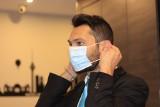 Koronawirus w Lubuskiem. Zachorowalność znów spada. Wskaźniki zakażeń |9 MAJA