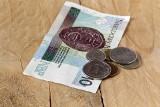 PIT: Zapłacisz większy podatek? Sprawdź tutaj