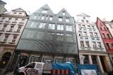 Te kamienice we Wrocławiu zyskają nowy blask. Plan remontów