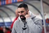 Zagłębie Lubin - Dynamo Moskwa 1:5. Porażka Miedziowych w pierwszym meczu w 2020 roku. Grali testowani Brazylijczycy