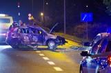 Jest wyrok w sprawie tragicznego wypadku. Mężczyzna winny śmierci dwójki dzieci
