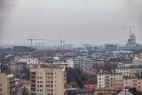 """Kraków. Z cyklu """"Porozmawiajmy o Krowodrzy"""": Jak dobrze urządzić miasto?"""