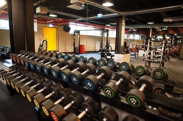 Kiedy czwarty etap odmrażania gospodarki? Kiedy otworzą siłownie, kluby fitness i kina? Pierwszy możliwy termin 16.05.2020
