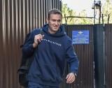 Rosja: Aleksiej Nawalny, główny przeciwnik Władimira Putina zwolniony z aresztu