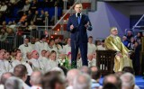 26. urodziny Radia Maryja w Toruniu. Spore zmiany w organizacji ruchu