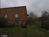 Oto najtańsze domy na sprzedaż w Radomiu! Te oferty to prawdziwy HIT!