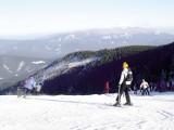Czy ekolodzy znów powstrzymają inwestycje narciarskie na Pilsku?