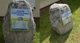 """Koczała: Ten kamień przepowiada pogodę! I działa! """"To pomysł zaczerpnięty z internetu. Lubimy takie wyzwania"""""""