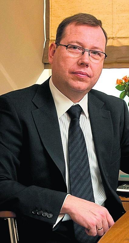 Krzysztof Kruszona