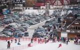 Jedziesz na narty w okolice Białki Tatrzańskiej? Oto 8 informacji, które ułatwią ci życie!