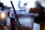 Najlepsze puby w Białymstoku [RANKING] Wybraliście najlepsze lokale z pubami w mieście. Gdzie wyjść w weekend? [LISTA PUBÓW]