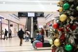 Polacy na świątecznych zakupach. Co kupujemy? Ile wydajemy? Jakie prezenty są najpopularniejsze?