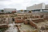 Pałac Saski w Warszawie zostanie odbudowany? To pomysł Zjednoczonej Prawicy. Co o tym sądzą historycy?