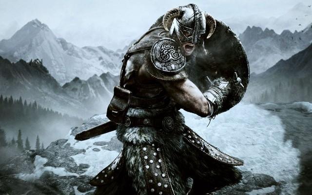 The Elder Scrolls V: SkyrimThe Elder Scrolls V: Skyrim Premium Edition. Premiera 7 grudnia