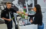 Promocje na Dzień Kobiet 2021 w sklepach w Łodzi! Promocje, oferty, zniżki. Promocje w popularnych dyskontach na 8 marca