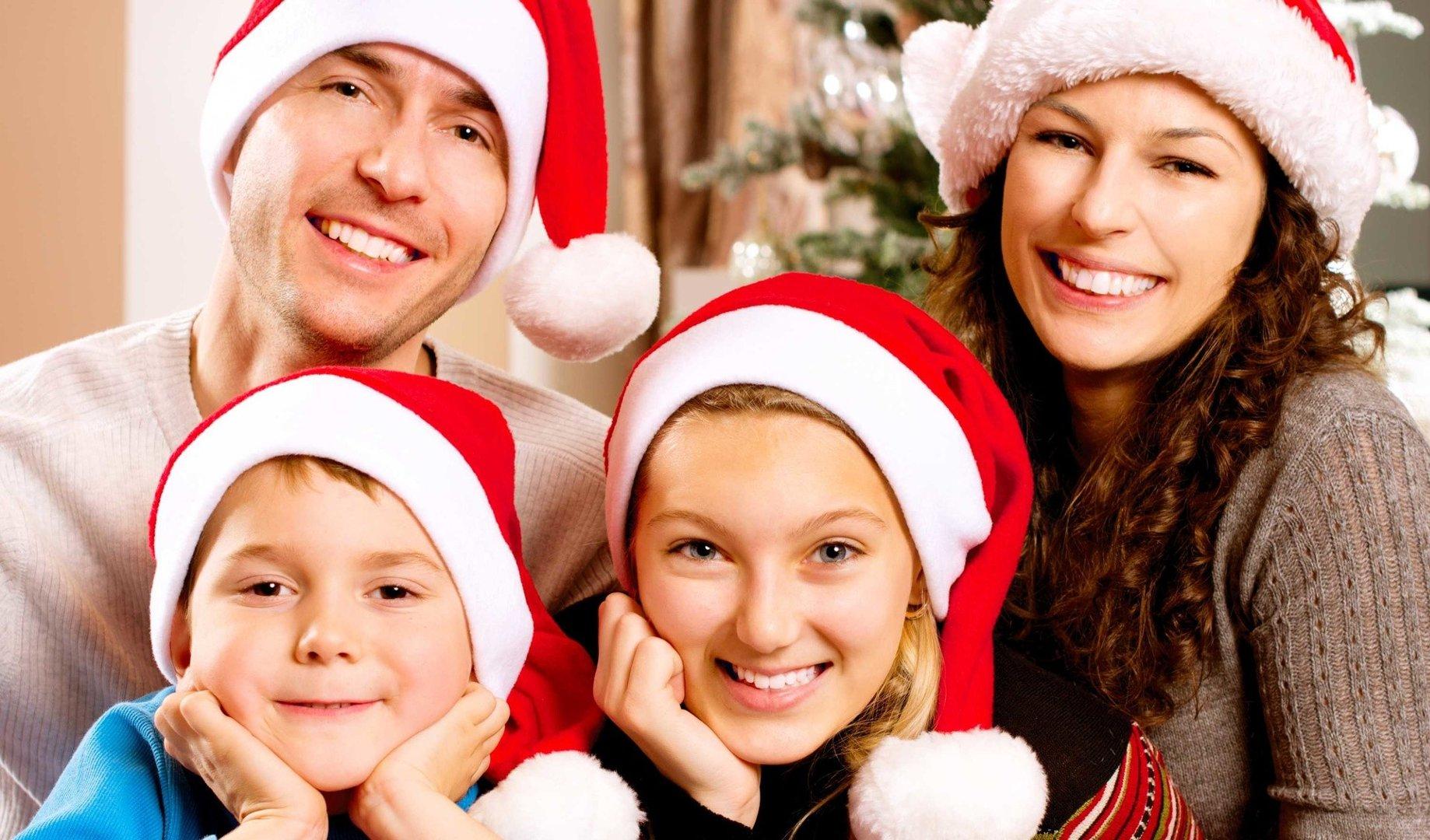 życzenia Bożonarodzeniowe 2019 Od Serca Piękne I