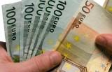 Ministerstwo Finansów chce opodatkować dochody spółek zakładanych za granicą