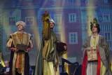 Orszak Trzech Króli 2020 w Poznaniu będzie wyjątkowy. Zobacz zdjęcia z próby generalnej