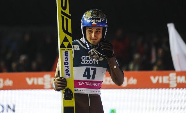 Polacy mają dzisiaj spore szanse na medal.