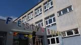 Szkoła na Krzykach doczeka się rozbudowy. Dziś pracuje na dwie zmiany