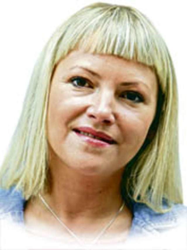 Justyna Wojciechowska-Narloch