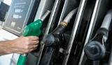 Podwyżki cen paliwa na stacjach nieuniknione