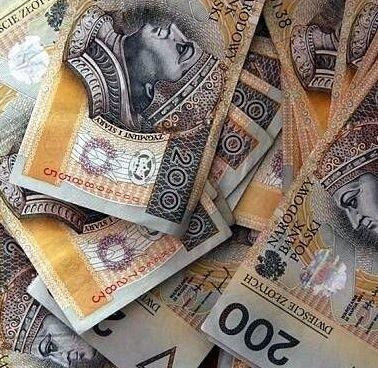 Pieniądze na własne mieszkanieW Kędzierzynie-Koźlu jest 4000 mieszkań gminnych.