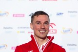 Mistrz świata w skokach narciarskich Piotr Żyła wystąpi we wtorkowym programie Kuby Wojewódzkiego [ZDJĘCIA]