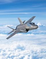 Branżowa konferencja  amerykańskiej firmy Lockheed Martin w partnerstwie z Polską Grupą Zbrojeniową