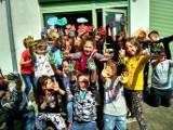 Centrum Nauki i Zabawy Bajka w Radomiu zaprasza wszystkie dzieci