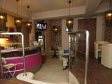 Roch Cafe - nowa kawiarnia w Białymstoku