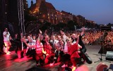 W Grudziądzu żegnano wakacje koncertami na Błoniach Nadwiślańskich [zdjęcia]