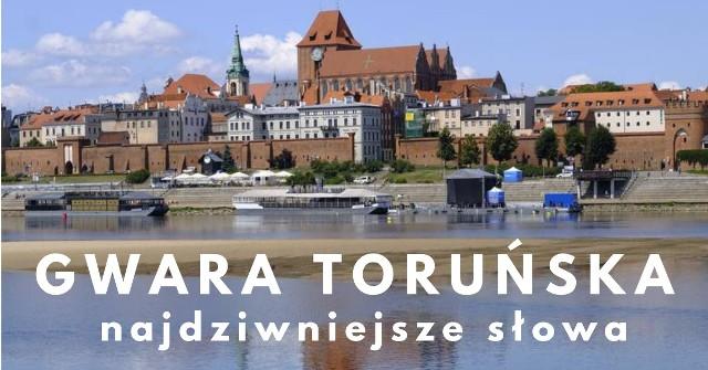 Pumel, kubaba, hobok, to tylko niektóre słowa używane kiedyś powszechnie w Toruniu i okolicach. Składały się one na tak zwaną gwarę toruńską. Niektóre charakterystyczne dla zaboru pruskiego słowa używane są w toruńskich domach do dziś. Sprawdźcie znaczenie najdziwniejszych naszym zdaniem wyrazów gwary toruńskiej. Znacie je?Czytaj dalej. Przesuwaj zdjęcia w prawo - naciśnij strzałkę lub przycisk NASTĘPNE