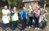 Organizacje pozarządowe sfinasują zajęcia dla opolskich seniorów