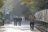 Całkowity lockdown w Polsce potrwa dłużej? Rząd prawdopodobnie przedłuży obostrzenia