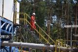 Wróciły nadzieje na budowę kopalni miedzi w Lubuskiem. Złoża w okolicy Nowej Soli są. Czy będzie lubuskie eldorado?
