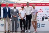 Orlen Memoriał Kusocińskiego PROGRAM: Na Stadionie Śląskim możesz za darmo zobaczyć gwiazdy i się zaszczepić ZDJĘCIA