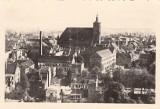 Kiedyś Gubin był znacznie większy i piękniejszy. Zobaczcie na starych zdjęciach i pocztówkach jak dawniej wyglądało miasto przygraniczne