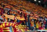 Jagiellonia chce zerwać umowę ze spółką stadionową i dokończyć rozgrywki ekstraklasy na stadionie przy ul. Elewatorskiej 30.04.2020