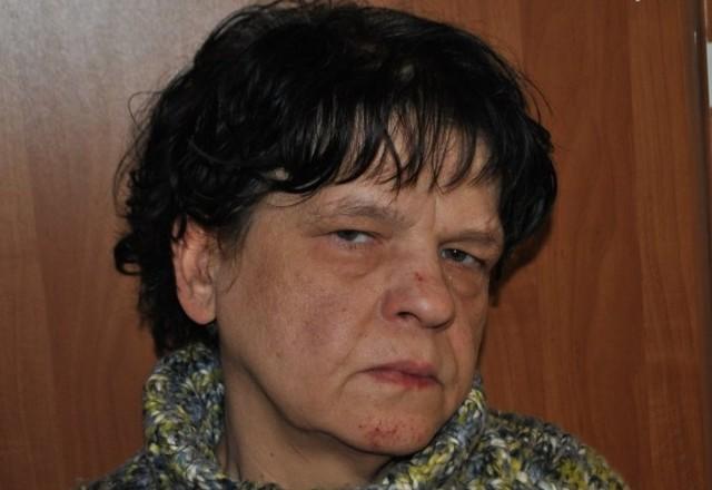 Od lutego nie udało się ustalić tożsamości tej kobiety. Kim jest? Jaką tajemnice skrywa?