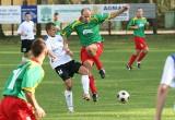 Piłkarze Sokoła Nisko zapewnili sobie utrzymanie w czwartej lidze