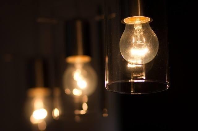 Energa Operator na swojej stronie informuje o planowanych wyłączeniach prądu w naszym regionie. Sprawdź, czy nie dotyczy to Ciebie? >>>>>>>Zobacz także: Wichura w Bytowie. To cud, że nikt nie zginął..