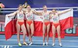 Aleksandra Gaworska: Miałam chwile zwątpienia, ale przetrwałam i doczekałam się miejsca na podium