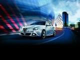 Alfa Romeo Giulietta MY 2014 już w salonach