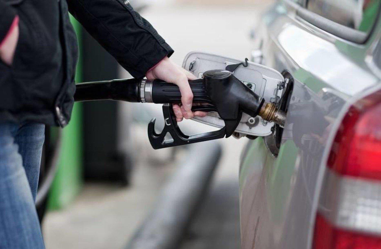 Ceny paliw w regionie radomskim. Autogaz najtańszy od lat, ale wyższa cena benzyny