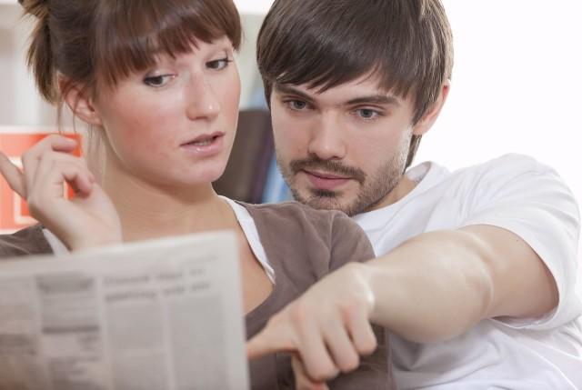 Trzeba wiedzieć, jak prawidłowo czytać ogłoszenia o pracę, aby potem komuś niepotrzebnie nie zabierać czasu