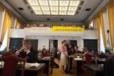 Rada Miejska: Targowiska dla kupców. Radni PO poparli uchwałę krytykującą własną prezydent!