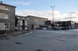 Remont stacji PKP ruszy w ciągu roku